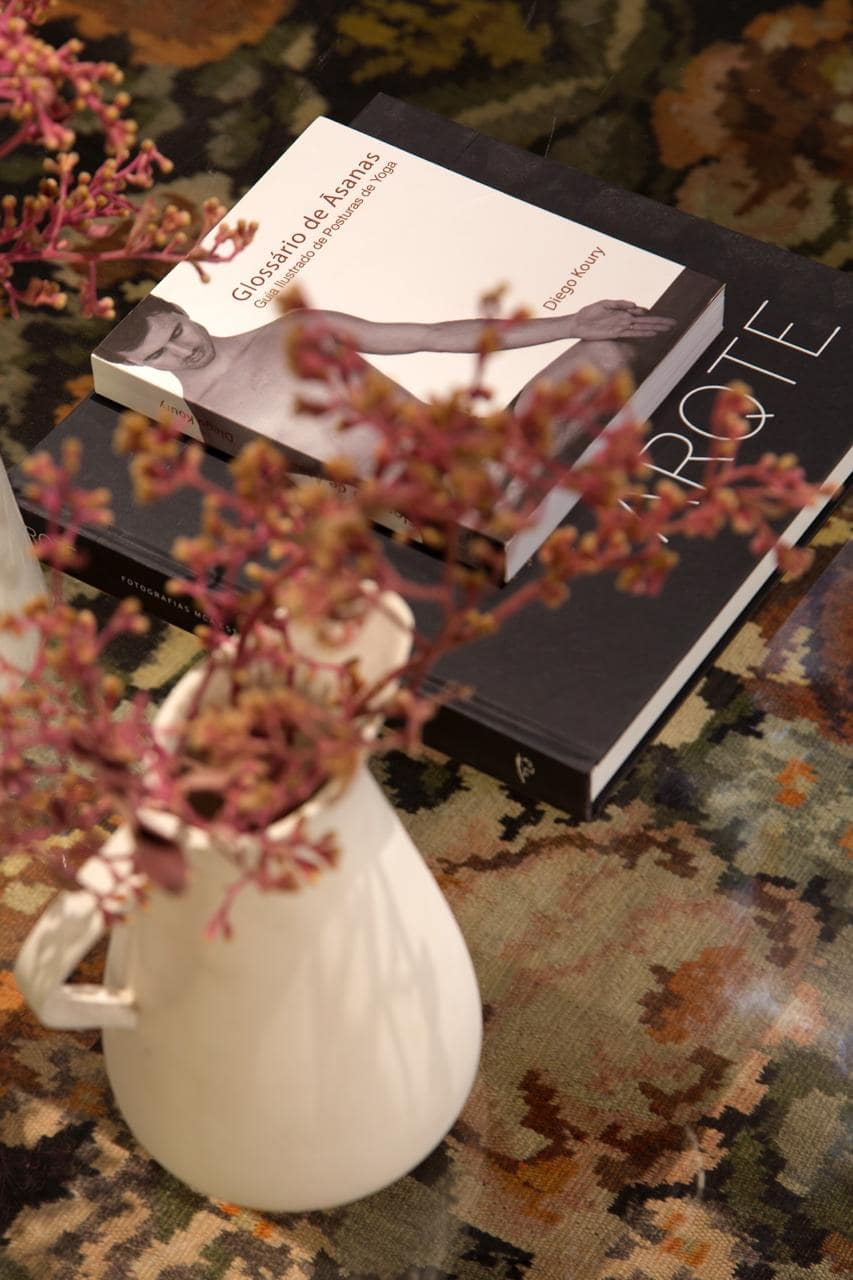 eventos-e-arranjos-florais-horto-girassol (1)-min