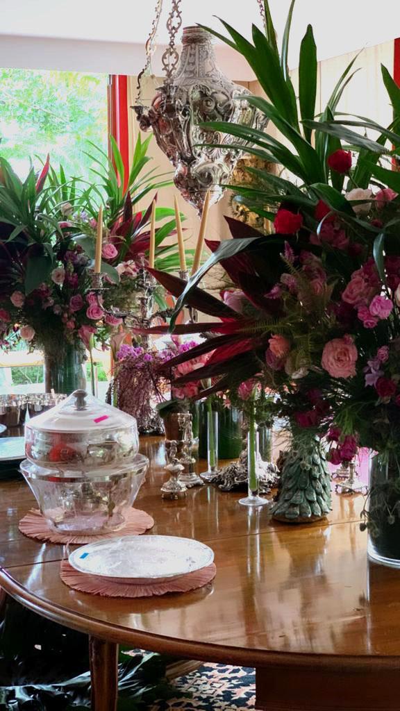 arranjos florais (1)
