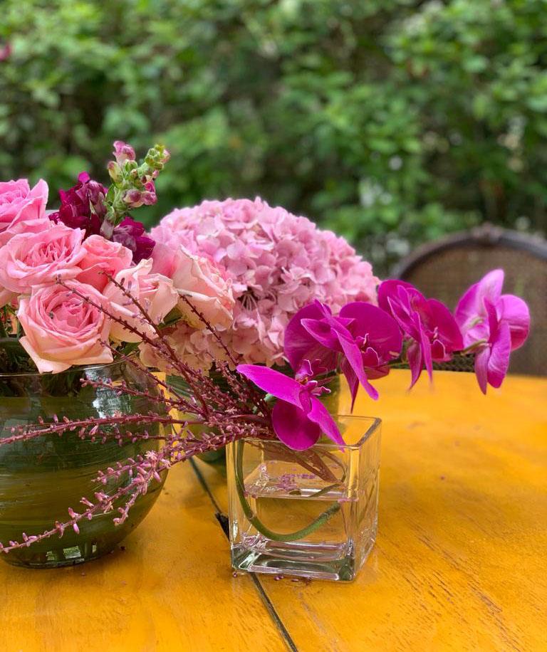 arranjos florais (2)